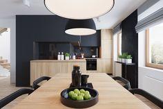 eat-in-kitchen1.jpg (1200×799)