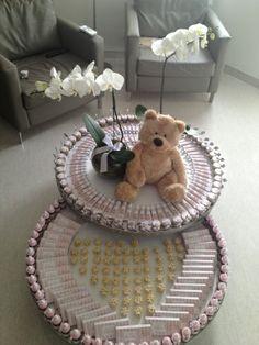 Confira ideias para decorar o quarto da maternidade para a chegada do bebê - Gravidez e Filhos - UOL Mulher
