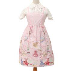http://www.wunderwelt.jp/products/detail3542.html ☆ ·.. · ° ☆ ·.. · ° ☆ ·.. · ° ☆ ·.. · ° ☆ ·.. · ° ☆ Laundry bubble dress Emily Temple cute ☆ ·.. · ° ☆ How to order ☆ ·.. · ° ☆  http://www.wunderwelt.jp/blog/5022 ☆ ·.. · ☆ Japanese Vintage Lolita clothing shop Wunderwelt ☆ ·.. · ☆ # egl