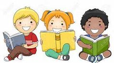 crianças lendo estudando - Resultados Yahoo Search Results Yahoo Search da busca de imagens