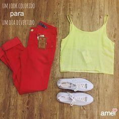 PROMO rolando aqui na @loja_amei ❤️ #lojaamei #descontos #jeans #blusas #muitoamor #etiquetaamei #melissa