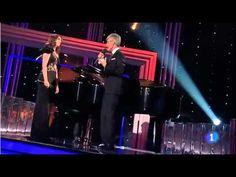 Alaska & Sergio Dalma - ¿Como pudiste hacerme esto a mí? - YouTube
