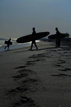 Surf @Saquarema, RJ - Brazil