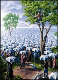 rob gonsalves -