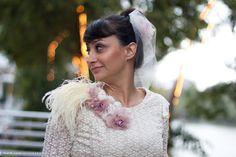 Alessandra + Fabio ♥  http://www.comitefotografic.com/project/alessandra-fabio/  ©Todos los derechos reservados Comitè Fotogràfic.