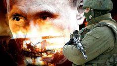 Путин готовится к войне: опубликован документ, в РФ начинается истерика