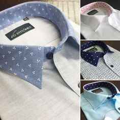 Our customers are going trendy with their collars! Love them? Design your own…