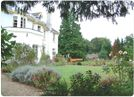 Woodlands Lodge is a licensed New Forest wedding venue for both civil ceremonies and civil partnerships. New Forest Wedding Venues, Hotel Wedding Venues, Civil Ceremony, Wedding Ceremony, Reception, Woodland Lodges, Weddings, Plants, Registry Office Wedding