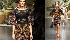 dolce-and-gabbana-ss-2013-organza-printed-dresses-sicilian-folk-collection-inside-03.jpg 736×432 pixels