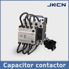 CJ19 series AC contactor type one  Features and benefits  Input Voltage: DC 12V capacity:4000mAh Light source: LED lamp*power:4*3W Ingress Protection Rating:IP68(100metre) charge time:≤8h The service life of light source:≥100000h  Know more at: http://www.jiukang.com/products/capacitor-contactor/cj19-series-ac-contactor-type-one/