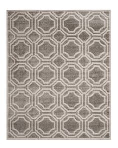 """Spotted this """"Amherst"""" 8ft x 10ft Rug on Rue La La. Shop (quickly!)."""