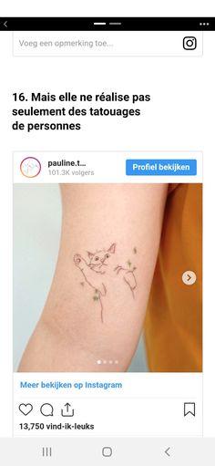 Print Tattoos, Instagram, Handwriting