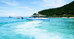 #Chamisland save your budget at http://goasiadaytrip.com/tour/2-day-homestay-tour-at-cham-island.html