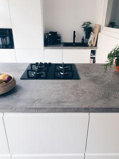 binnenkijken bij amsterdamshuisje Kitchen Rules, Flat Screen, Room, House, Future, Building Homes, Water Pond, Cuisine Design, Blood Plasma