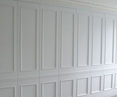 New Hidden Storage Ideas Bathroom Doors Ideas Wardrobe Doors, Wardrobe Closet, Closet Bedroom, Closet Doors, Attic Closet, Attic Stairs, Closet Paint, Painted Closet, Small Wardrobe