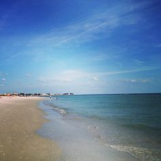 st. petersburg, florida | the accidental tour guide