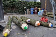 http://piusx1213duurzaamheid.blogspot.nl/2013/04/aanleg-avontuurlijke-groene-speelplaats.html