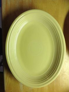 cooks™ White Oval Dinner Plates - Set of 4 - jcpenney - $27 | For the Home | Pinterest | Dinner plate sets Kitchen ware and Window & cooks™ White Oval Dinner Plates - Set of 4 - jcpenney - $27 | For ...