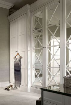 Wardrobe-Regency-1 These are luxury affordable wardrobes for your home. Replacement wardrobe doors.