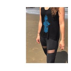 Spiritual Warrior, Athleisure Wear, Yoga Lifestyle, Good Vibes Only, Athletic Wear, Yoga Fitness, Yoga Pants, Spirituality, Positivity