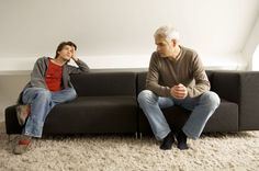7 Ways to Address Eye Rolling, Back Talk, and Disrespect from Your Teen