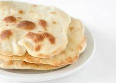 This low carb bread bun is a quick and easy bread solution for those looking for something low carb or gluten-free. There is no wheat flour and the bread is sturdy enough to use for sandwiches, burgers and more. Bread Bun, Easy Bread, Bread Pizza, Flat Bread, English Muffin Bread, Burgers And More, San Diego Food, Bread Appetizers, Baking Stone