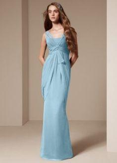 d861ddc25ff 79 Best Bridesmaid Dresses Images On Pinterest Alon Livne Wedding