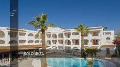 Hotel Bossa Flow opiniones y reserva