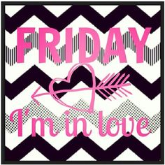 Happy Friday! Good Morning Happy Sunday, Happy Day, Friday Yay, Afternoon Quotes, Words Quotes, Sayings, Weekday Quotes, What Day Is It, Love Life Quotes
