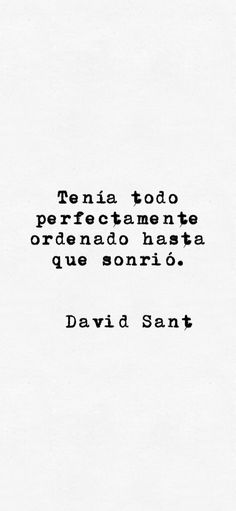 Más en Instagram: @david_sant