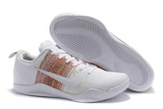 separation shoes d3ed1 916bc Buy Nike Kobe 11 Elite White HorseMulticolor 2016 Christmas Deals from  Reliable Nike Kobe 11 Elite White HorseMulticolor 2016 Christmas Deals  suppliers.