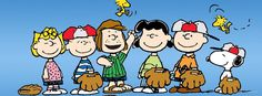 Snoopy Facebook Covers, Photos, Images for Timeline Profiles