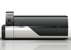 Cloud Kitchen, Industrial Machine, Machine Design, Design Case, Industrial Design, 3d Printer, Technology, Modern, Commercial