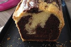 Marble cake with oil and mineral water 5 cake wedding cake kindergeburtstag ohne backen rezepte schneller cake cake Dessert Oreo, Oreo Desserts, No Cook Desserts, Lemon Desserts, Lemon Recipes, Baking Recipes, Healthy Cupcakes, Yummy Cupcakes, Chef Cake