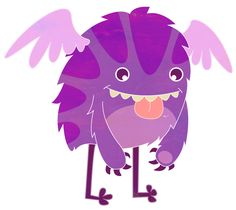 Daily Monster 18th October
