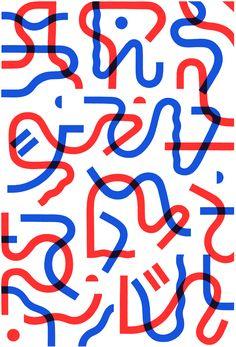 Runes - Dominic Kesterton