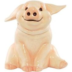 piggy-might be great for piggy treats
