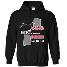 PinkHoodie Alabama T Shirts, Hoodie Sweatshirts