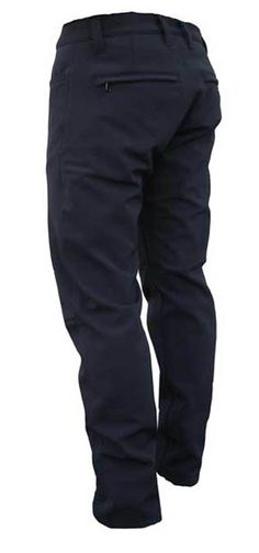 winter cycling trousers