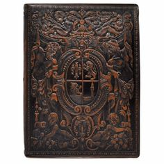 """i am so getting this and transcribing/illustrating favorite fairy tales 