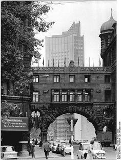 1976. Leipzig.