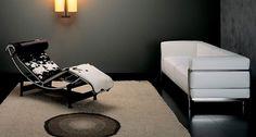 Le Corbusier LC4 Chaise Longue: The Rest Machine | Classic Driver Magazine