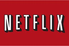 The hidden Netflix codes which unlock the service's full list of films and TV shows have been revealed.  Users can use these codes to make searching the extensive streaming site easier.  It seems not...
