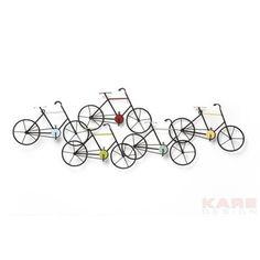 Tip Grétky: Kare Design