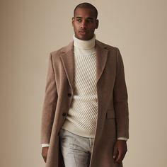 815c48117c5f58 4257 Best fashion images in 2019 | Man fashion, Adidas originals ...