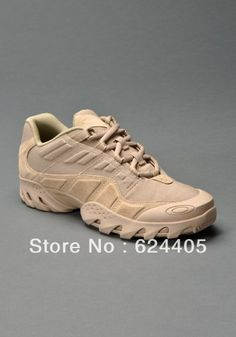 Loveslf the 2013 new O mark desert hiking shoes military tactical boots on AliExpress.com. $69.00