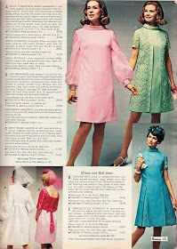 Ahh, July is definitely the month for weddings (okay there are more weddings in June, but hey, let's not get picky.) And with recent develo. Vintage Bridal, Vintage Ads, Vintage Dresses, Vintage Outfits, Vintage Weddings, 1960 Dress, Yes To The Dress, Bridesmaid Dresses, Wedding Dresses