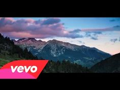 Avicii - Wake Me Up (Lyric Video) - YouTube