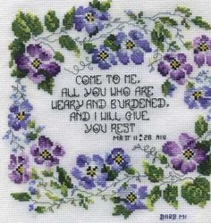 Stoney Creek Collection, Inc. | Designers | Search | Cyberstitchers Cross-Stitch Picture Gallery