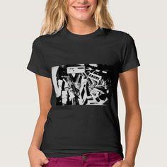 Crate Diggers T Shirt, Hoodie Sweatshirt